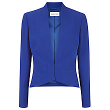 Buy Fenn Wright Manson Ciara Jacket, Blue Online at johnlewis.com