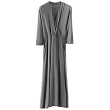 Buy Poetry Cross Over Dress Online at johnlewis.com