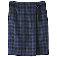 Buy Poetry Fixed Wrap Skirt Online at johnlewis.com