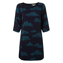 Buy White Stuff Head In The Clouds Tunic Dress Online at johnlewis.com
