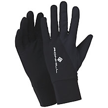 Buy Ronhill Women's Beanie and Glove Set Online at johnlewis.com