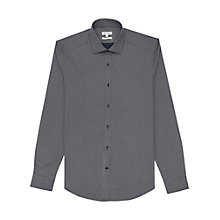 Buy Reiss Highgarden Print Slim Fit Shirt Online at johnlewis.com