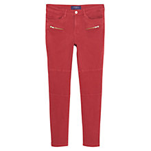 Buy Violeta by Mango Super Slim Colchi Jeans Online at johnlewis.com