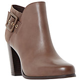 Up to £40 off selected Dune Boots