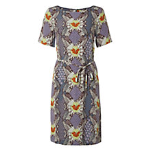 Buy White Stuff Soaring High Dress, Multi Online at johnlewis.com