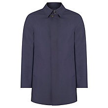 Buy John Lewis Bonded City Mac Online at johnlewis.com