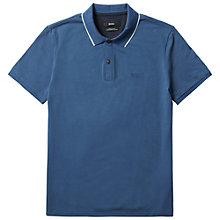 Buy BOSS Firenze 59 Polo Shirt Online at johnlewis.com
