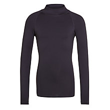 Buy St. Mary's School, Cambridge Core Top, Navy Online at johnlewis.com