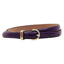 Buy Hobbs Marlow Belt Online at johnlewis.com