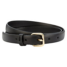 Buy Hobbs Breacon Belt Online at johnlewis.com
