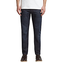 Buy BOSS Orange Orange71 Slim Fit Jeans Online at johnlewis.com