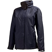 Buy Helly Hansen Aden Jacket, Navy Online at johnlewis.com