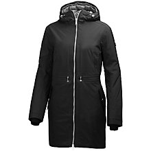 Buy Helly Hansen W Idunn Parka Online at johnlewis.com