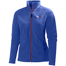 Buy Helly Hansen Daybreaker Full Zip Fleece Online at johnlewis.com