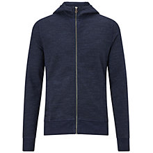 Buy BOSS Orange Ztadium Jersey Hoodie Online at johnlewis.com