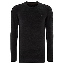 Buy G-Star Raw K-Maniky Crew Neck Jumper Online at johnlewis.com