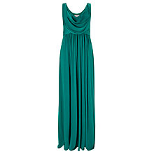 Buy John Lewis Kerina Long Maxi Dress Online at johnlewis.com