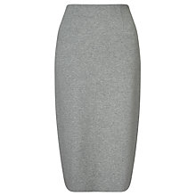 Buy Kin by John Lewis Ripple Textured Skirt Online at johnlewis.com