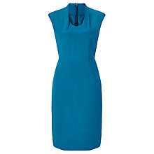 Buy John Lewis Marcella Wrap Dress Online at johnlewis.com