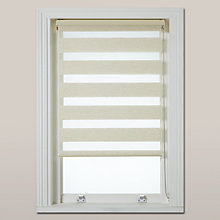 Buy John Lewis Switch Roller Blind Online at johnlewis.com