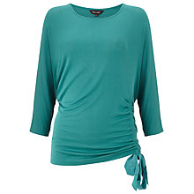 Buy Phase Eight Elisa Top, Jade Online at johnlewis.com