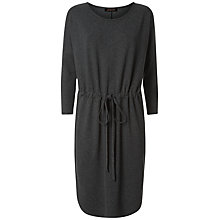 Buy Jaeger Kimono Sleeve Jersey Dress Online at johnlewis.com