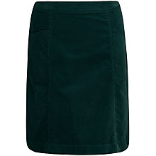 Buy Seasalt Billy's Cavern Skirt Online at johnlewis.com