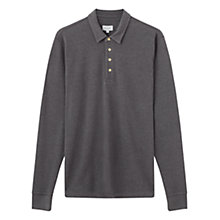 Buy Jigsaw Polo Shirt Online at johnlewis.com