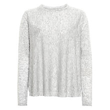 Buy Minimum Vianne Swing Jumper Online at johnlewis.com