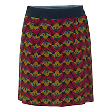 Buy White Stuff Cadillac Skirt, Multi Online at johnlewis.com