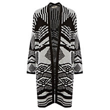 Buy Oasis The Sofia Cardigan Online at johnlewis.com