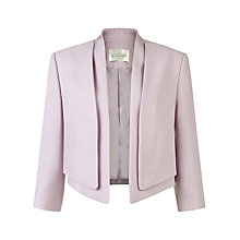 Buy Kaliko Textured Jacket Online at johnlewis.com