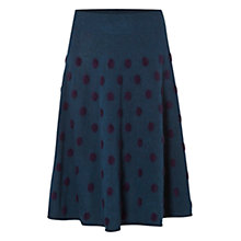 Buy White Stuff Here & There Skirt Online at johnlewis.com