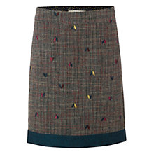 Buy White Stuff East Coast Skirt Online at johnlewis.com