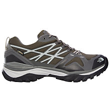 Buy The North Face Hedgehog Fastpack GTX Men's Hiking Shoe Online at johnlewis.com
