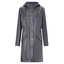 Buy Four Seasons Performance Three-Quarter Length Coat Online at johnlewis.com