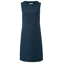 Buy White Stuff Wisely Dress Online at johnlewis.com