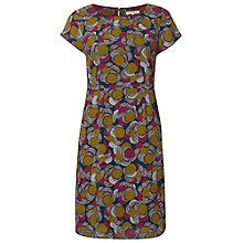 Buy White Stuff Tiffen Dress, Multi Online at johnlewis.com