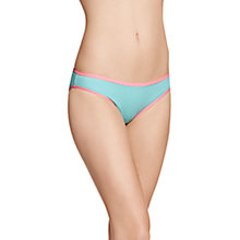 Buy Bonds Hipster Bikini Briefs, Pool Party Online at johnlewis.com