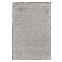 Buy John Lewis Sheen Handwoven Rug Online at johnlewis.com
