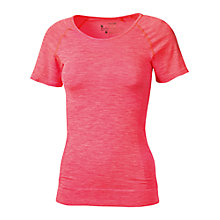 Buy Fat Face Activ88 Base Layer Top Online at johnlewis.com