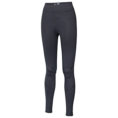 Fat Face Activ88 Mesh Insert Leggings, Phantom