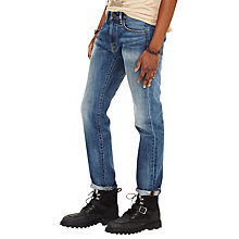 Buy Denim & Supply Ralph Lauren Slim Fit Jeans Online at johnlewis.com
