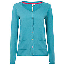 Buy White Stuff Lindyhop Cardigan Online at johnlewis.com