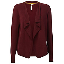 Buy White Stuff Jittery Falls Cardigan Online at johnlewis.com