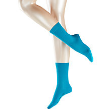 Buy Falke Family Anklet Ankle Socks Online at johnlewis.com