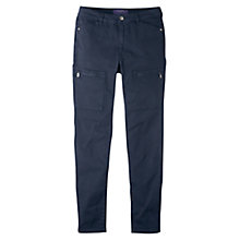 Buy Violeta by Mango Slim Fit Dylan Jeans Online at johnlewis.com