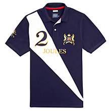 Buy Joules Latino Polo Shirt Online at johnlewis.com