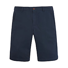 Buy Joules Morley Chino Shorts Online at johnlewis.com