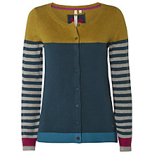 Buy White Stuff Jitterbug Cardigan Online at johnlewis.com